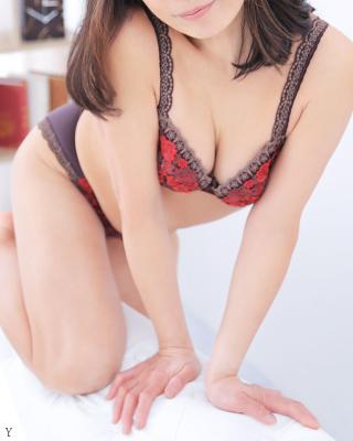 川崎 素敵な奥様 三上 温子